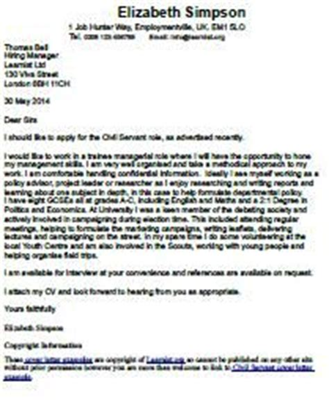 Cover letter sample for project engineer