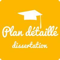 Philosophie dissertation bonheur and parks - to-basicscom
